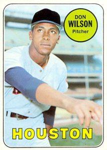 1969-don-wilson