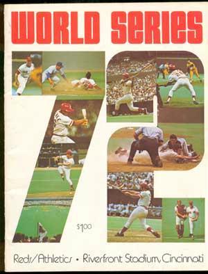 1972 WS
