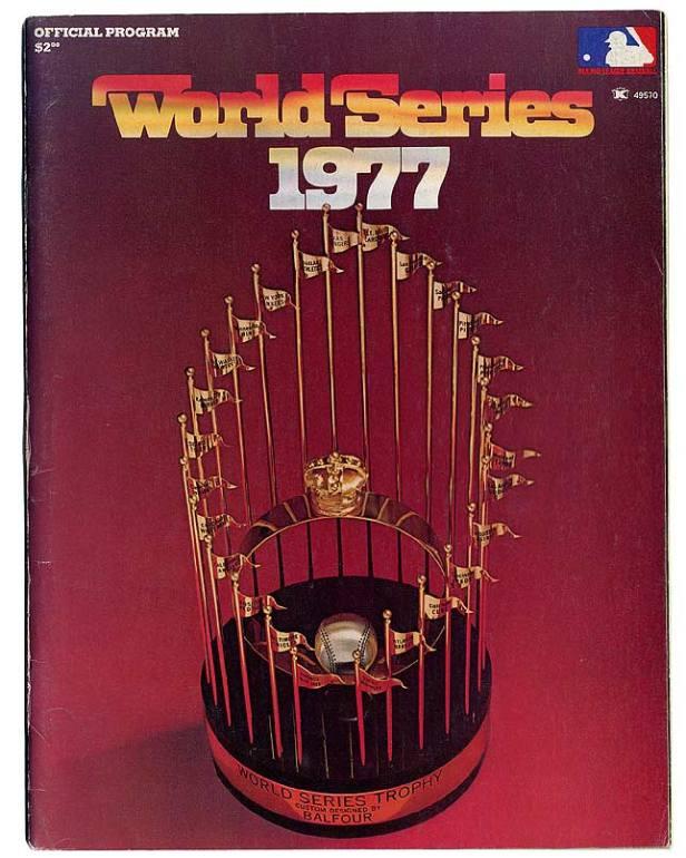 1977 WS