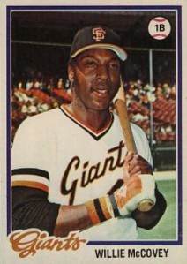 1978-willie-mccovey