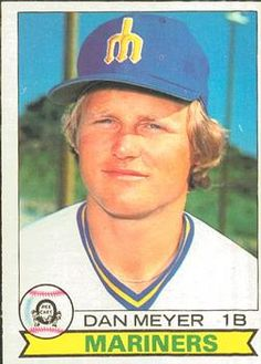 1979-danny-meyer