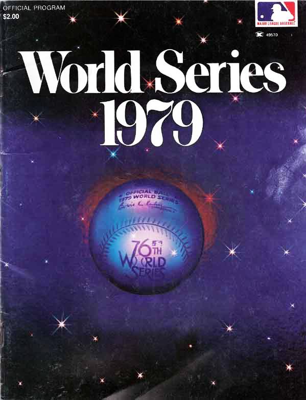 1979 WS