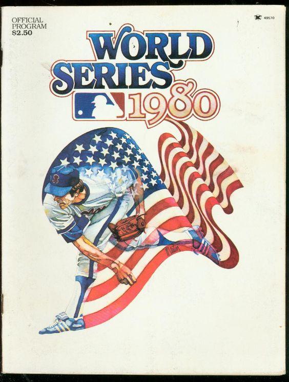 1980 WS