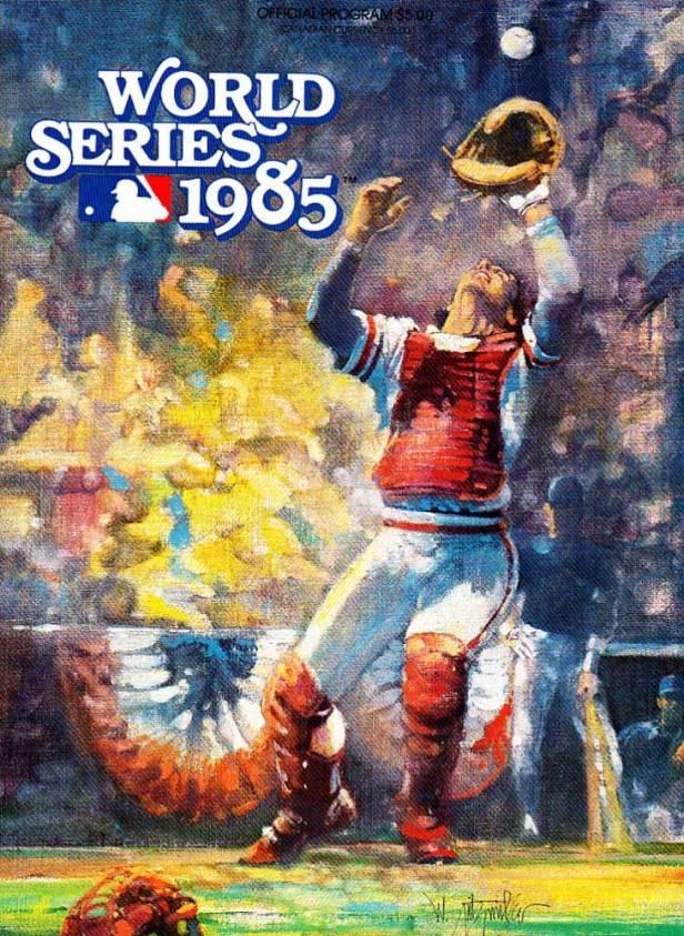 1985 WS