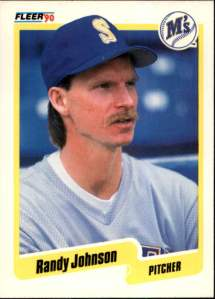 1990-randy-johnson
