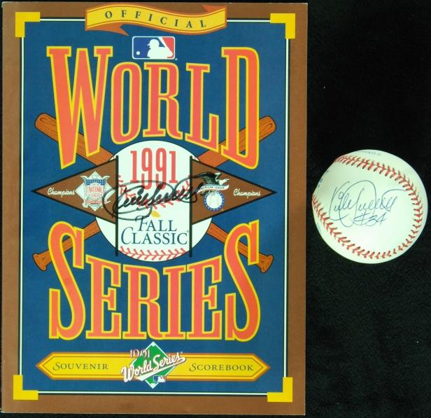 1991 WS