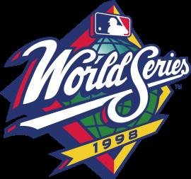1998 WS 1