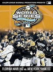 2003 WS