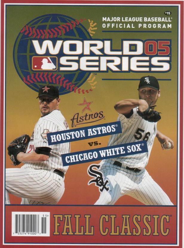 2005 WS