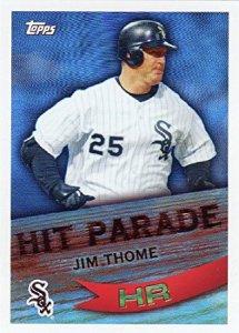 2007 Jim Thome