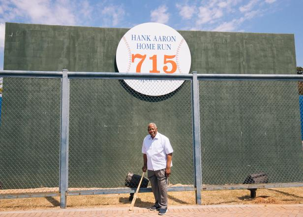 715 Fence