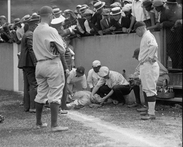 Babe Ruth 15