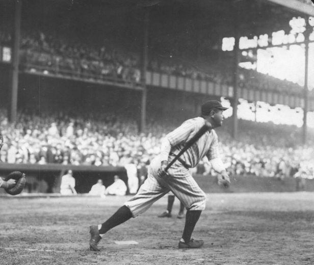 Babe Ruth 8.jpg