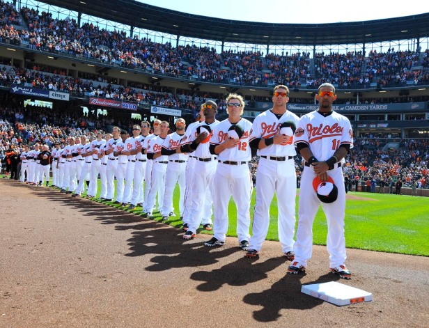 sp-orioles-twins-opening-day-p-fox