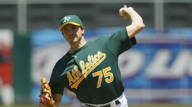 Barry Zito 2.jpg