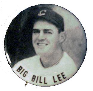 Bill Lee 2