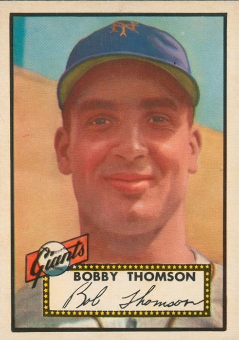 bobby-thomson-2.jpg