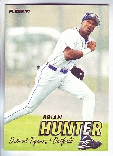 Brian Hunter 2