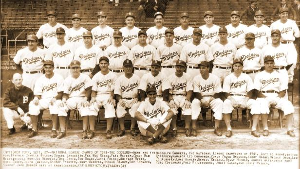 Brooklyn Dodgers 1941.jpg