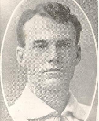 Buck Freeman 6