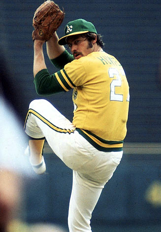 Catfish Hunter 2