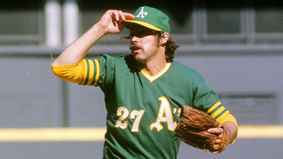 Catfish Hunter 4