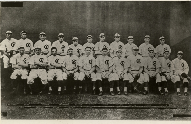 Chicago Cubs 1910.jpg