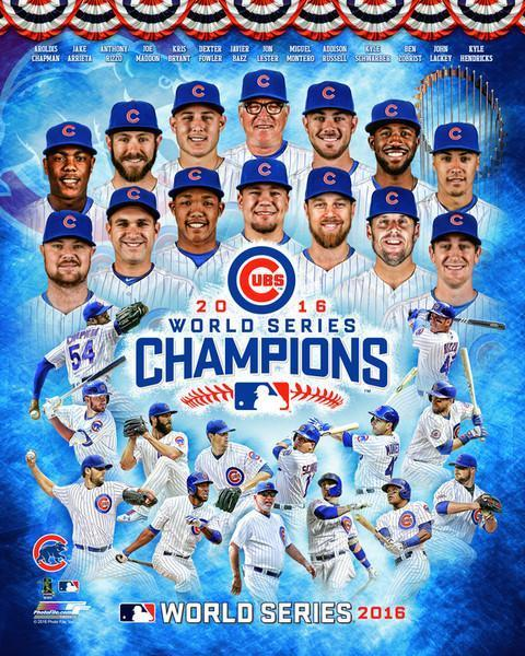 Chicago Cubs 2016 (2)