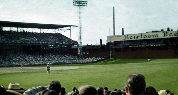 Crosley Field Terrace.jpg
