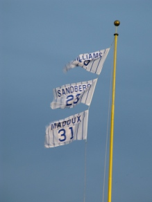 Cubs Flags 2