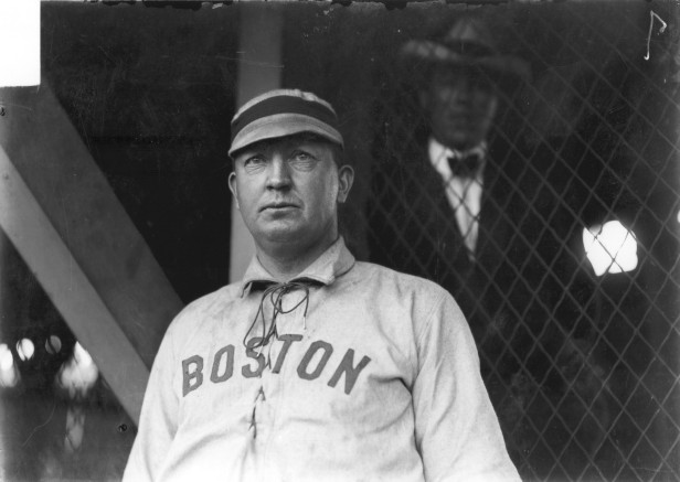 Cy Young 3
