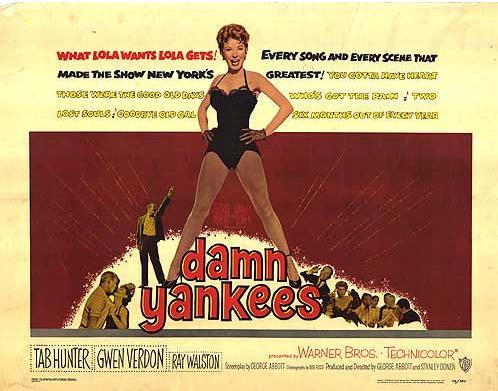 damn-yankees-poster2
