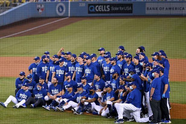Dodgers4