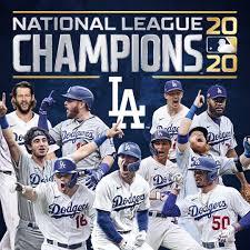 Dodgers5
