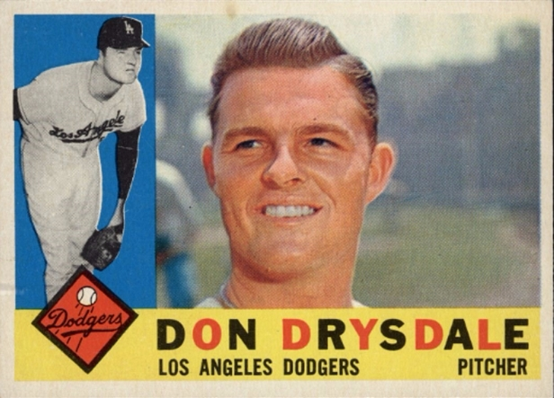don-drysdale-4.jpg