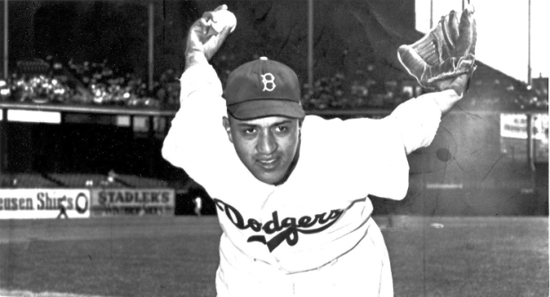 Don Newcombe 2
