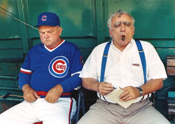 Don Zimmer.png