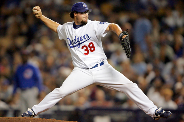 Eric Gagne 2.png