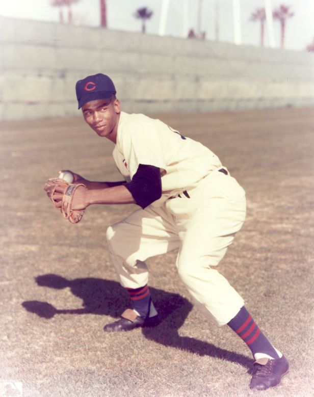 Ernie Banks 2.jpg