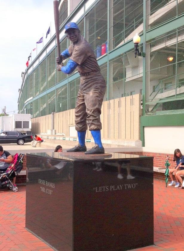 Ernie Banks Statue.jpg