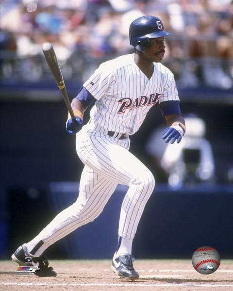 Fred McGriff 2
