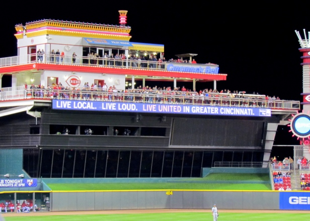 GABP Riverboat Deck.jpg