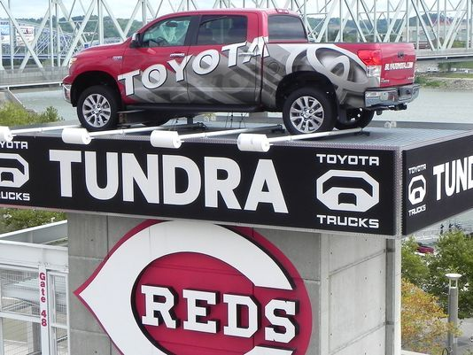 GABP Toyota Home Run Deck.png