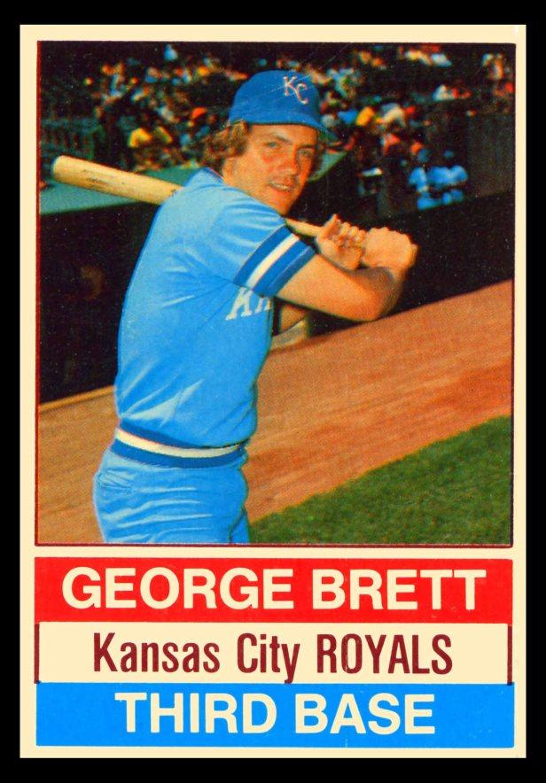 George Brett 7.jpg