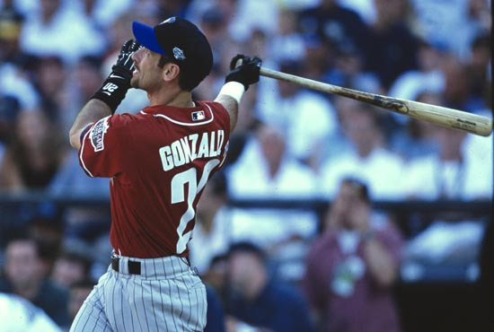 Gonzalez1