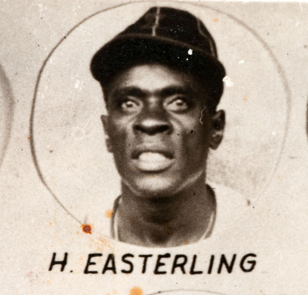 Howard Easterling