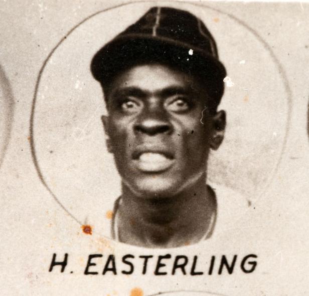 Howard Easterling