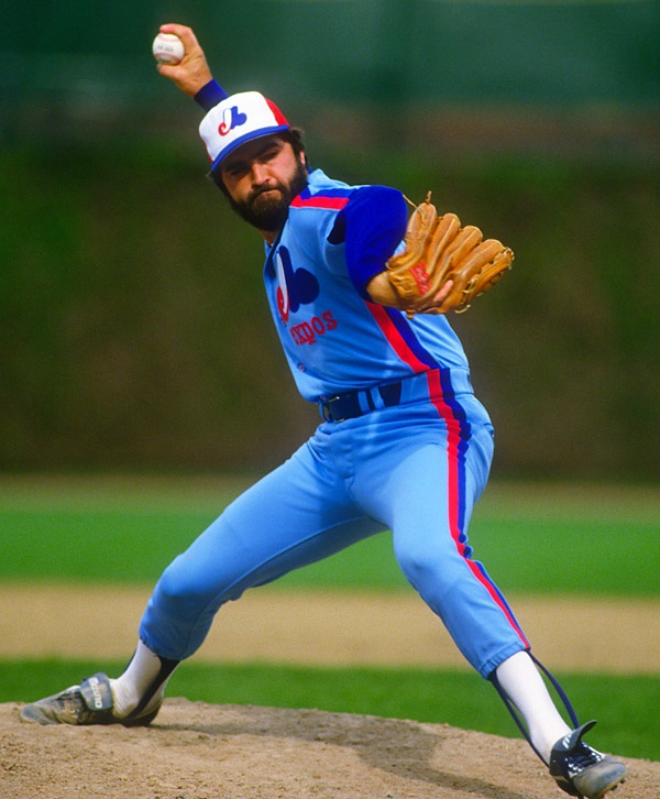 Jeff Reardon.png
