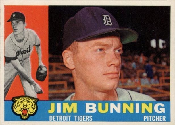 Jim Bunning 4