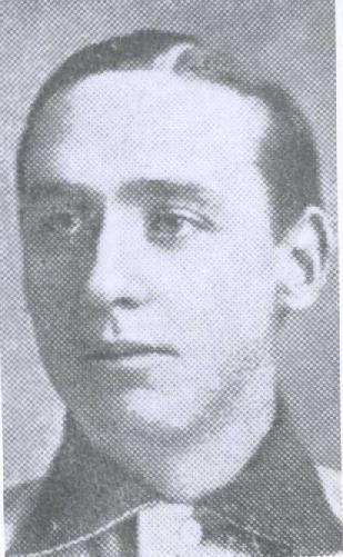 Joe Nealon